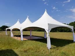 party equipment rentals lewisville tx wedding tent rentals