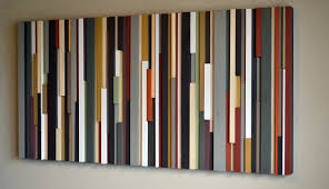 wood wall australia wallartideas info