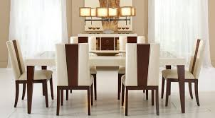 formal dining room set chair formal dining room table and chairs baker formal dining