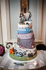 different wedding cakes 45 creative wedding cake designs you don t see often hongkiat