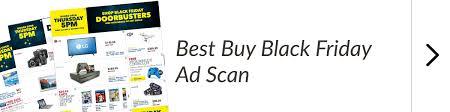 best black friday deals meijer meijer and stein mart black friday 2016 ads posted blackfriday fm