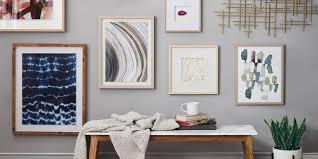 Target Home Decor 25 Best Target Home Decor 2018 Unique Wall Decor Furniture
