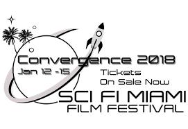 miami international science fiction film festival home facebook