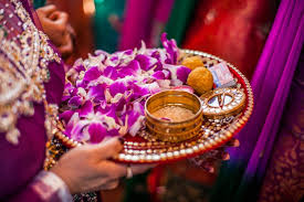 indian wedding gifts for indian wedding gifts wedding ideas