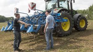 revue chambres d agriculture l emploi en agriculture et agro employeurs de d oeuvre ce que change la loi travail en