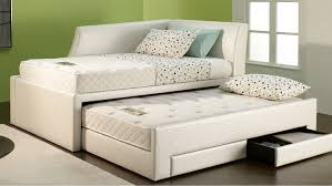 Single Frame Beds Single Bed Frame With Storage Singapore Storage Designs