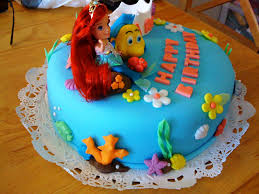 lil mermaid birthday party ideas u2014 criolla brithday u0026 wedding