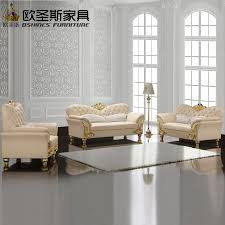 Classic Leather Sofa by Online Get Cheap Classic Leather Sofa Aliexpress Com Alibaba Group