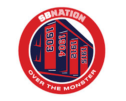 monster boston red sox community