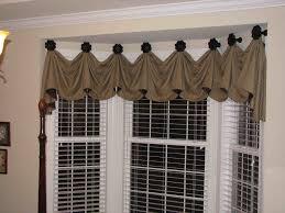 living room valances ideas modern wall unit stand tv