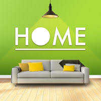 design home game tasks house flip with chip and jo on the app store