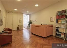locations bureaux location bureau avec parking 75 louer bureaux à 75