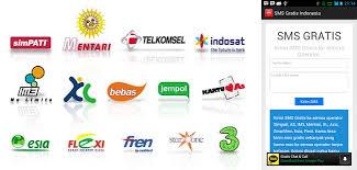 apk sms gratis sms gratis indonesia apk version 1 0 susan