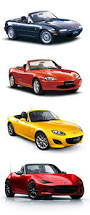 best 20 mazdaspeed miata ideas on pinterest mx5 mazda miata