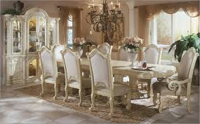 Gone In  Seconds Mustang GT Shelby Eleanor MONTE CARLO - Monte carlo dining room set