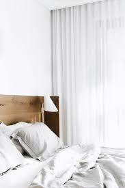 minimal room best 25 minimal bedroom ideas on pinterest bedroom inspiration