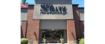 Portland Furniture Store Paul Schatz Furniture Oregon - Furniture portland