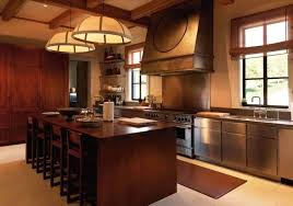 japanese style home interior design astro web design