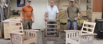 essick woodworking