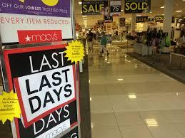 Macy S Herald Square Floor Plan Column Goodbye Macy U0027s What U0027s In Store