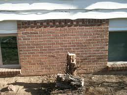 how can i cut through brick to add a window home improvement