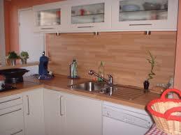 meuble cuisine blanc ikea délicieux meuble cuisine haut ikea 1 credence ikea cuisine