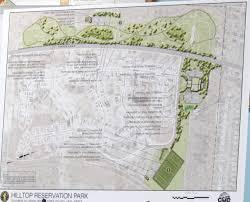Map Of Essex County Nj New 77 Acre County Park For Cedar Grove Verona Cedar Grove Nj