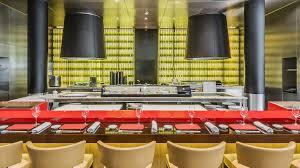 royal monceau la cuisine la cuisine hotel royal monceau 100 images la cuisine hôtel