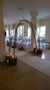 wedding arches to hire pin by ped events on wedding arches weddings