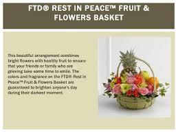 condolence gift ideas 4 great condolence gift basket ideas from buds n blum