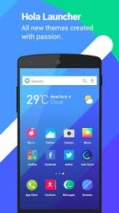 download themes holo launcher holo launcher apk download from moboplay