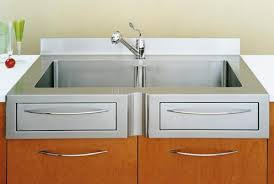 Julien Kitchen Sink Excellent Julien Kitchen Sink Farmhouse 14164 Home Design