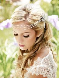 forehead headband dazzling foreheads headbands 2015 collection for wedding