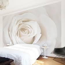 vliestapete schlafzimmer die besten 25 fototapete schlafzimmer ideen auf