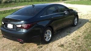 2011 hyundai sonata se specs all types 2013 hyundai sonata 2 0 t specs 19s 20s car and