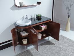 72 Inch Single Sink Vanity Bathroom Single Sink Bathroom Vanity 7 Legion 72 Inch Vintage