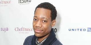 Gay Black Man Meme - tyler james williams media portrayals of black men feed black