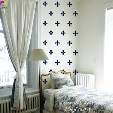 Shabby Chic Nursery Curtains by Online Get Cheap Shabby Chic Bedroom Aliexpress Com Alibaba Group