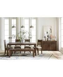 Side Chairs For Living Room Avondale Side Chair Created For Macy U0027s Furniture Macy U0027s