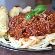 wedding gift spaghetti sauce wedding gift spaghetti sauce recipe allrecipes