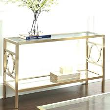long side table with drawers long console tables extra table top accent give special for uk