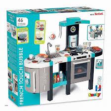 cuisine smoby cook master cuisine unique cuisine cook master cuisine cook master fresh