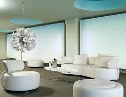 Contemporary Chairs Living Room Living Room Contemporary Furniture Travelandwork Info