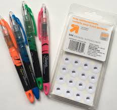 where to get nail art supplies image collections nail art designs