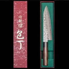 japanese kitchen knives uk japanese knives are a cut above the rest