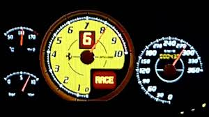 top speed f430 hd gt5 f430 scuderia top speed run