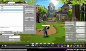 mad skills motocross 2 hack tool release oliboli8769 u0027s friend bot open source mpgh