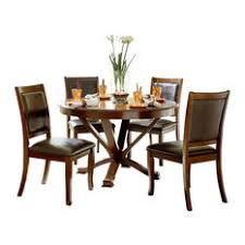 Round Pedestal Dining Tables Pedestal Dining Table Houzz