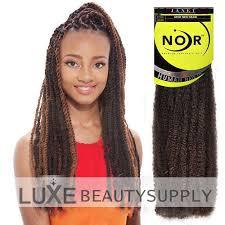 crochet hair brands crochet braiding hair luxe beauty supply
