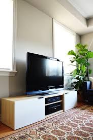 Meuble Rangement Aspirateur Ikea by Ikea Meuble Besta On Decoration D Interieur Moderne Tv Pas Cher